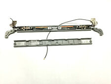 ACER M5-481T LCD Screen Back Cover 36Z09LCTN101 (HINGES SOLD)