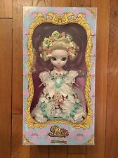 Pullip MARIANNE Jun Planning Doll Mint In Box