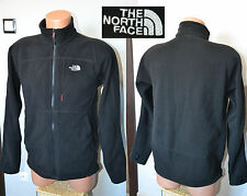 The North Face fleece jacket SIZE S