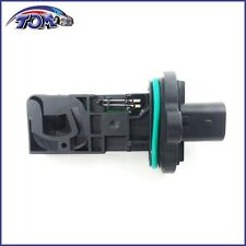 NEW MASS AIR FLOW SENSOR FOR CADILLAC ELR CHEVROLOET CRUZE ORLANDO SONIC VOLT