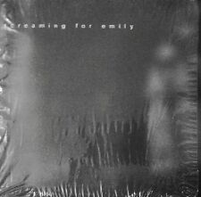 SCREAMING FOR EMILY - SCRIPTURES - CD, 2006