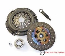 JDK 2003-2008 MAZDA6 2.3L 4CYL STAGE1 Heavy Duty Clutch kit iSEDAN & iHATCHBACK