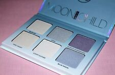 AUTHENTIC Sold Out Anastasia Beverly Hills MOON CHILD GLOW KIT BNIB!!