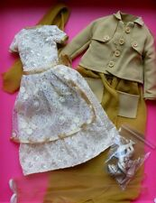 Tonner~Ellowyne Wilde~Change of Season Lizette Outfit~No Doll~LE 250~New