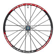 RED F0 Bike/Cycling Wheel Rim Decal Sticker Replacement Kit FOR 26/27.5/29ER
