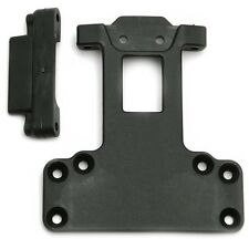 Associated 9818 Arm Mount/Chassis Plate SC10
