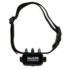 DT Systems ULTRA-E2090 Mini No Bark Collar- Authorized Dealer - Free Shipping