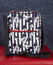 Disney Mickey Mouse Cross Body Bag - Disney Purse - Officially Licensed