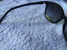 Used Authentic DKNY DY 4092 Sunglasses 3001/8G