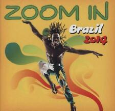 Various - Zoom in Brazil 2014
