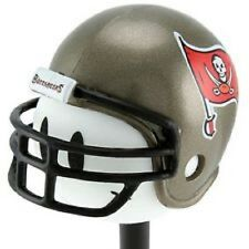 Tampa Bay Buccaneers Antenna Topper Ball Official NFL New NIP