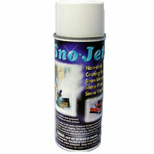 Ariens Sno-Jet Non-Stick Spray