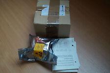VIESSMANN Reglerbox Elektronikbox 7703956-0 für Trimatik-MC und Mikromatik-MC