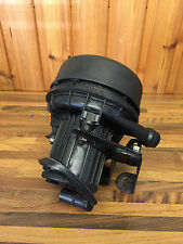 BMW E46 3 Series Secondary Air Smog Emission Pump N42 316i 318i  7520225 7514953