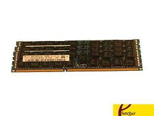 Apple 48GB (3x16GB) 1333MHz DDR3 ECC Registered Memory 2009/2010 12-core Mac Pro