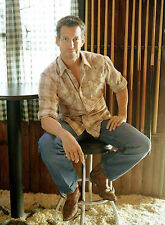 PHOTO DESPERATE HOUSEWIVES- JAMES DENTON - 11X15 CM  # 21