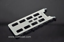 Tarot 550 Spare Parts Metal Battery Holder TL550100 for trex 550