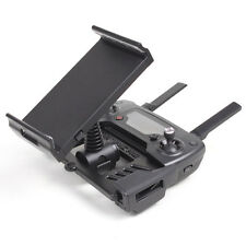 "NEW RC FPV 4"" - 12"" Tablet Extension Bracket Mount Holder for DJI MAVIC PRO"
