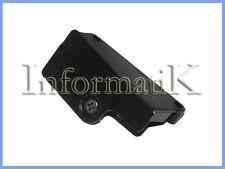 HP Compaq NX7300 NX7400 NX8220 Cover Bluetooth Door Coperchio Plastica
