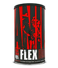 Animal Flex By Universal Nutrition - The Complete Joint Support Stack (44 Packs)