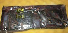 NEW HP SMART ARRAY 2P CONTROLLER CARD 194754-001, NIP MINT