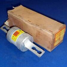 ENGLISH ELECTRIC 350A 600V HRC TIME DELAY FUSE CM350 *NEW*
