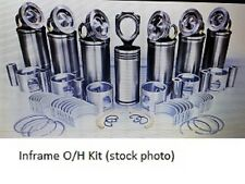 3116 1051710 Inframe Overhaul kit for Caterpillar (CAT) engine/piston