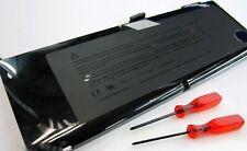 """Original Genuine A1321 Battery for Apple MacBook PRO Unibody 15"""" A1286 MB985"""