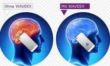 WAVEEX mobile puce protecteur de l'ue éprouvé et approuvé-nouveau 2015 produit