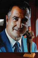 SPIRO AGNEW FIGURINE - ADD TO YOUR MARX COLLECTION