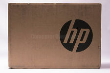 "15.6"" HP ZBook 15 G3 2.6 GHz Intel Core i7-6700HQ Quad-CZ 512GB SSD, 16GB"