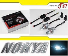 Nokya LED Light Bulb Kit 10W White 6000K PSX24W 2504 Nok9789 Fog light Upgrade