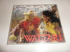 Cd  So fine von Waltari - Single
