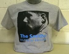 Los Smiths Hatful Of Hollow 'gris' T-Shirt