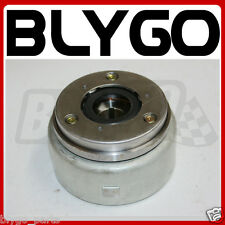 Magneto Roller Flywheel YX 150cc Electrical Start Engine PIT PRO TRAIL DIRT BIKE