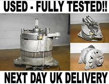 FORD TRANSIT 2.5 DIESEL 1991-97 ALTERNATOR WITHOUT VACUMM PUMP