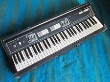 Roland RS-101 String Synthesizer 70's Vintage - All Keys Serviced (RS-202) - B17