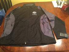 BRAND NEW BACARDI RUM PORT AUTHORITY BRAND ENDEAVOR WIND JACKET SIZE 3XL