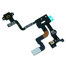 Flex Cable flat connettore sensore prossimità accensione on off per iPhone 4S