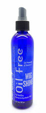 Bonfi Oil Free Wig Shine Spray 8 oz Fast & Reliable Service Guaranteed