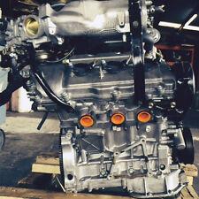 1999 2000 2001 2002 2003 LEXUS ES300 3.0L ENGINE - 61k Miles