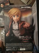 NEW Attack on Titan RAH Armin Medicom ct1 1/6 Figure Japan Official F/S