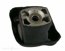 Engine Mount MERCEDES BENZ 300SE M103.981  6 Cyl EFI W126 85-92  (Left