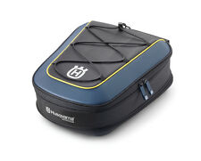 Husqvarna Rear Bag 701 Enduro 2016 PN:27012928000 HTM Offroad