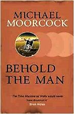Behold the Man by Michael Moorcock (Paperback, 2014) New Book