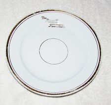 REXALL DRUGS--THE REXALL FOUNTAIN--BREAD AND BUTTER PLATE--7 INCHES IN DIAMETER