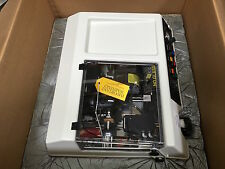 National Optronics Horizon II Edger w Vaccum   Optical Lab Lense Equipment