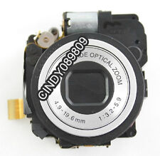 Lens Zoom Unit Aseembly Repair Part For Nikon S2500 S3000 S4000 Camera No CCD