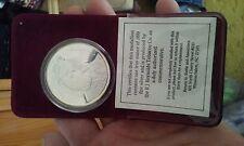 joe camel collector's coin
