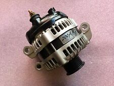 2008 2009 Dodge Magnum Charger Chrysler 300 New Alternator High output 200 AMP